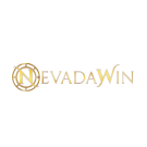 Nevada Win Casino