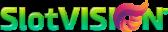 Slot Vision
